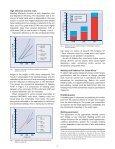 Kobelco Flux Cored Wires - Kobelco Welding of America Inc. - Page 4