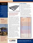 CuproBraze Meets Success in Locomotives - Page 2