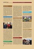 tavasz szombathelyen carreras, evita, ocho macho - Page 4