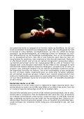 HVAD ER EN ESOTERISK SKOLE - Alice A. Bailey - Visdomsnettet - Page 4