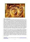HVAD ER EN ESOTERISK SKOLE - Alice A. Bailey - Visdomsnettet - Page 5