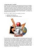 HVAD ER EN ESOTERISK SKOLE - Alice A. Bailey - Visdomsnettet - Page 7