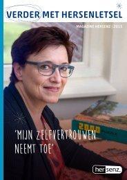 Hersenz-magazine-2015
