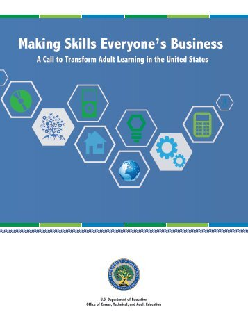 making-skills.pdf?utm_content=bufferf7f76&utm_medium=social&utm_source=twitter