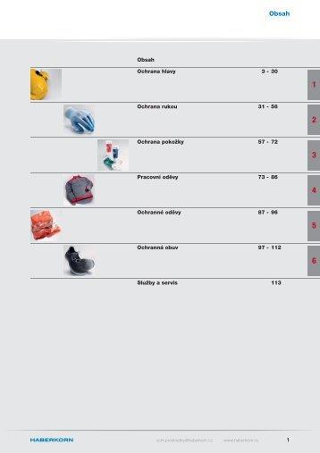 Katalog OPP