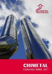 portada 2011.ai - Diteco
