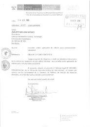 Informe Legal 340-2010-SERVIR-GG-OAJ