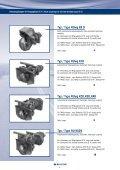 Typ / Type RUwg K1D - Ringfeder.de - Page 2