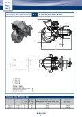 Typ / Type RUwg K1D - Ringfeder.de - Page 4