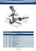 Typ / Type RUwg K1D - Ringfeder.de - Page 5