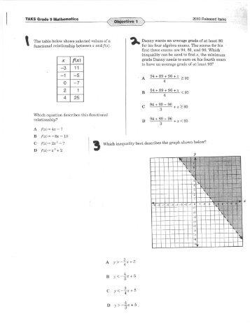 x -3 11 -5 0 -7 2 1 25