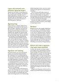 Ägarpolicy och generella ägardirektiv för Stockholms läns landsting - Page 4