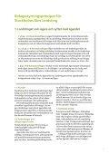 Ägarpolicy och generella ägardirektiv för Stockholms läns landsting - Page 6