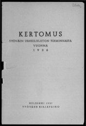 2818_SUa_TUL_toimintakertomukset_1936.pdf 3 MB - Urheilumuseo