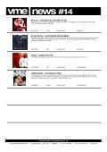 pre orders - VME - Page 4
