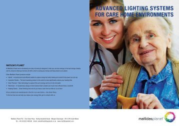 Matilda's Lighting 4pp Care home 03 OUTPUT PDF - Matildas Planet