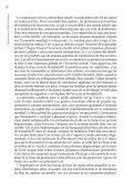 journal pdf - Transform Network - Page 5