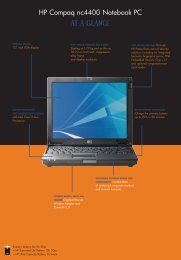 HP_nc4400_DS_FA_V5.qxd (Page 1)