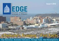 Edge Fast Facts Issue 4 2012.pdf - Durban