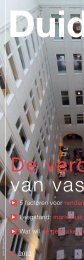 #01 2012 - DTZ Zadelhoff
