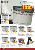 Cheapy firar 10-års jubileum - Page 4