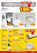 Cheapy firar 10-års jubileum - Page 5