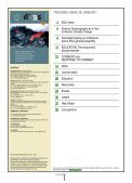 View - European Geosciences Union - Page 2