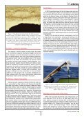 View - European Geosciences Union - Page 6