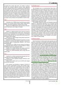 View - European Geosciences Union - Page 7
