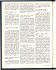 Descargar ( 42343k ) - 100 años gran vía madrid - Page 6