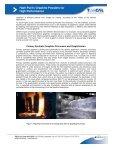Articolo grafite - Timcal - Page 2