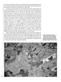 Fighting Ships of the Far East (2) - Page 6