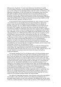 1 Wandel der Familie – Rückblick auf die vergangenen 25 Jahre ... - Seite 2