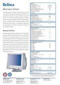 Belinea 10 60 65 - ECT GmbH - Seite 2
