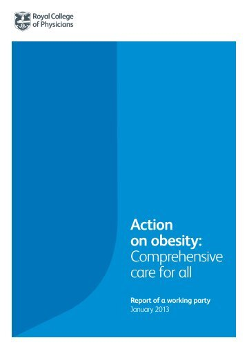 action-on-obesity