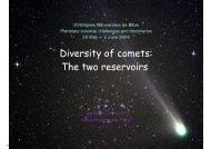 presentation in .pdf format - rencontres de blois