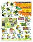 30% - Cooperativa Agricola di Legnaia - Page 3