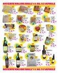30% - Cooperativa Agricola di Legnaia - Page 4