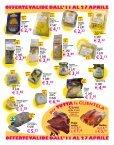 30% - Cooperativa Agricola di Legnaia - Page 5