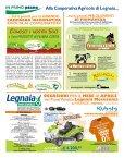 30% - Cooperativa Agricola di Legnaia - Page 7
