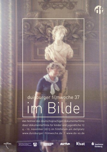 Download Programm - Duisburger Filmwoche