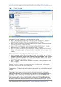 Using wikis for summative and formative assessment - University of ... - Page 3