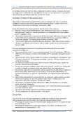 Using wikis for summative and formative assessment - University of ... - Page 4