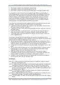 Using wikis for summative and formative assessment - University of ... - Page 5
