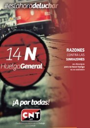 razones contra las sinrazones.pdf - CNT