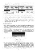 Pojistná smlouva č. 8054114615 - LAA - Page 4