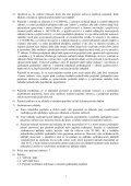 Pojistná smlouva č. 8054114615 - LAA - Page 7
