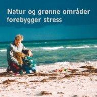 Natur og sundhed haefte net - Københavns Universitet