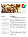 Würfel, Kegel oder Zylinder: Farbmodelle . . . . . . 72 Farbprofile ... - Seite 3