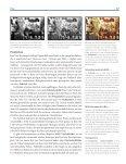 Würfel, Kegel oder Zylinder: Farbmodelle . . . . . . 72 Farbprofile ... - Seite 4